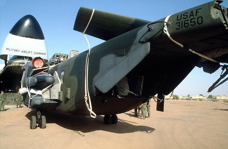 DF-ST-85-03588