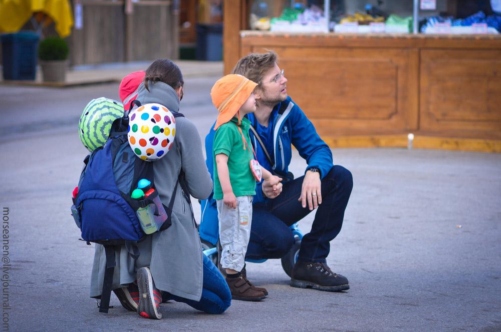 Oktoberfest-Kinder-(4).jpg