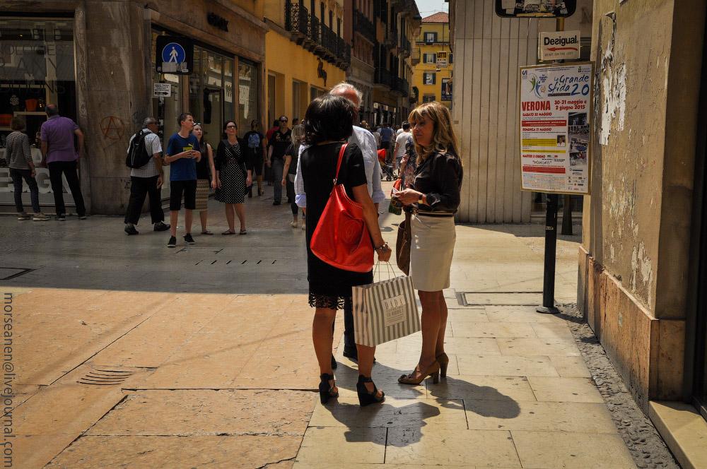 Italy-people-(30).jpg