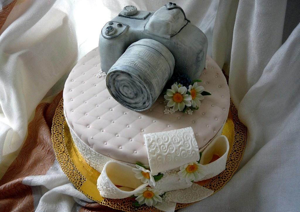 басиста картинки тортов для фотографа праздник
