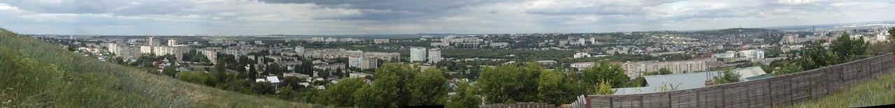 2014-06-28_Панорама10_сжато.jpg
