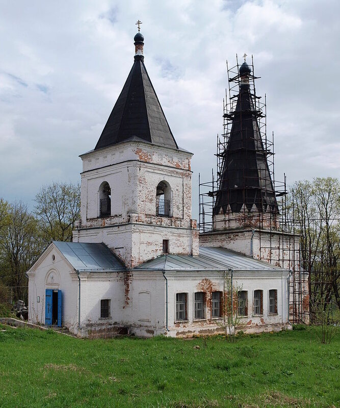 Annino_Znamenskaya_15.JPG