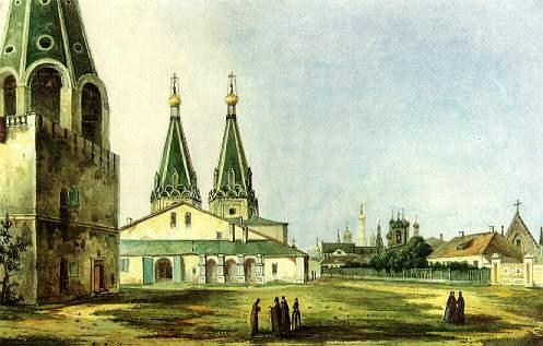 Rabus_vid_na-Alexeevsky_monastyr_1838.jpg