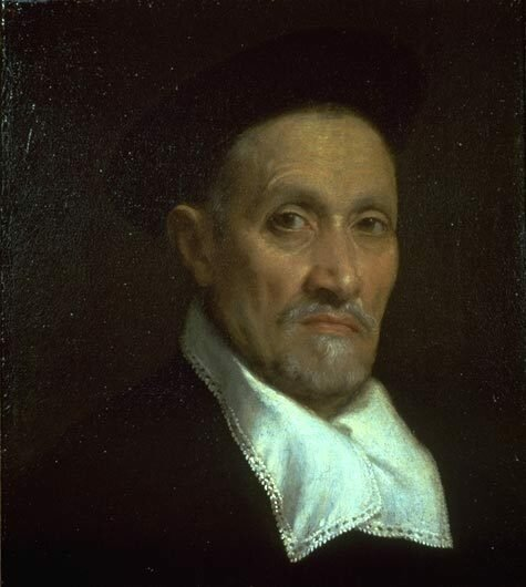 64856799_Bust_Portrait_of_a_Magistrate_1570.jpg