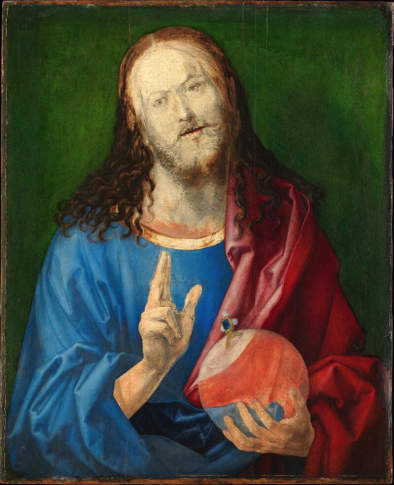 800px-Albrecht_Dürer_100 до 1505.jpg