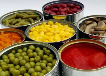 Россия объяснила причину эмбарго на импорт фруктов и овощей из РМ