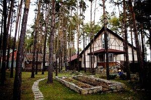Приезд в Новосибирск может быть интересным и увлекательным