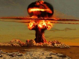 США намерены запретить ядерные испытания
