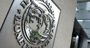 Молдова готова к переговорам с МВФ