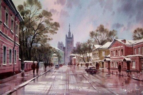 http://img-fotki.yandex.ru/get/6826/131884990.68/0_e0678_f512c863_L.jpg
