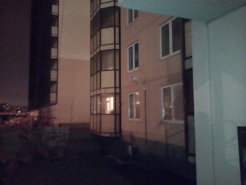 Вызов электрика на улицу Шувалова (Всеволожский район ЛО, пос. Мурино).