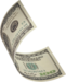 Money Clipart #2 (170).png