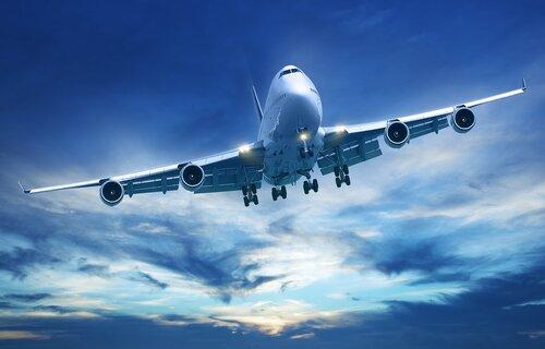 FlyUA, авиабилеты онлайн, билеты на самолет онлайн
