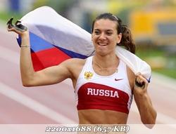 http://img-fotki.yandex.ru/get/6826/14186792.d1/0_e93a3_7adfcfd2_orig.jpg