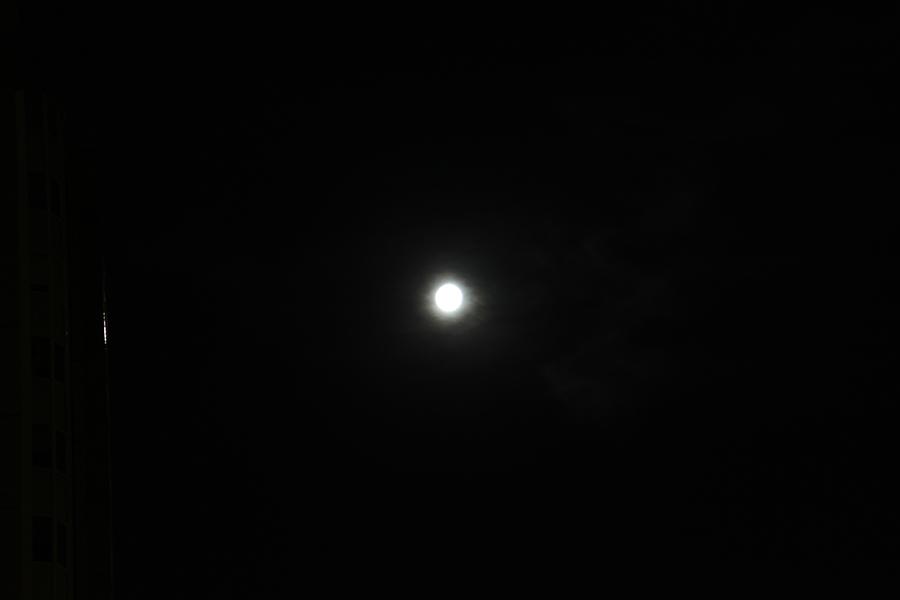 луна3.jpg
