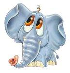 Слоник.jpg