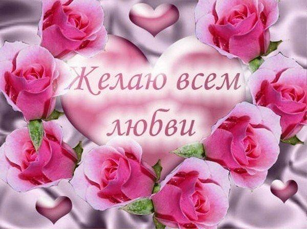 Поздравления! 0_e8c8e_f9734729_X5L