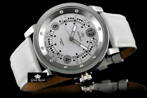 Оригинальные наручные часы из Европы. Организаторам СП. 0_f08cf_7502aad5_L