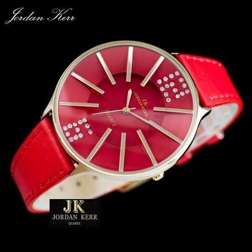 Оригинальные наручные часы из Европы. Организаторам СП. 0_f24dc_7f55e104_L