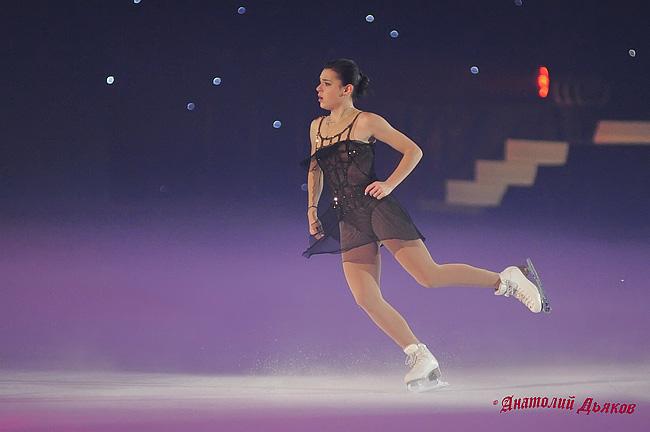 http://img-fotki.yandex.ru/get/6826/185604755.b2/0_11359b_187f5f95_orig.jpg