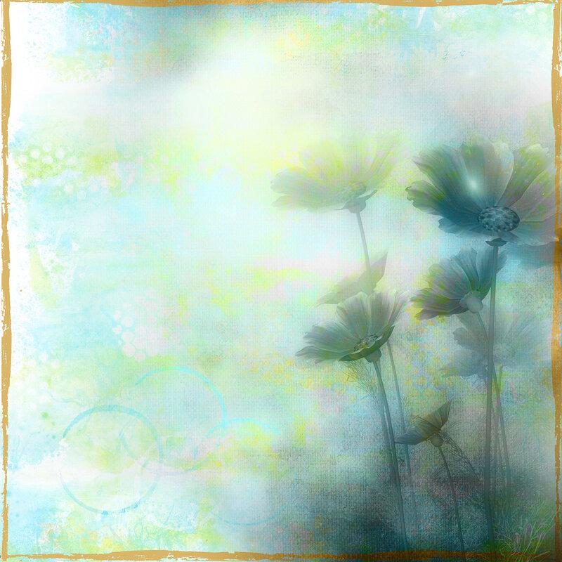 Sweet_Easter_Florju_p (13).jpg