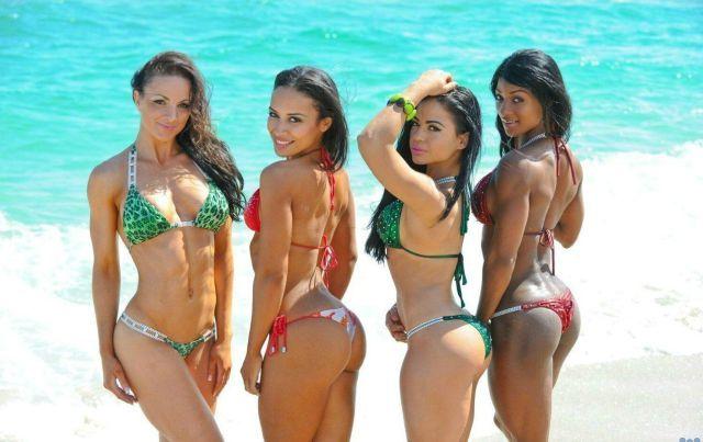 Красивые горячие девушки на пляжах 0 101cd4 bba09719 orig