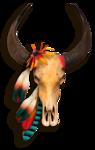 Tribal_Impressions_RRD_cl (18).png