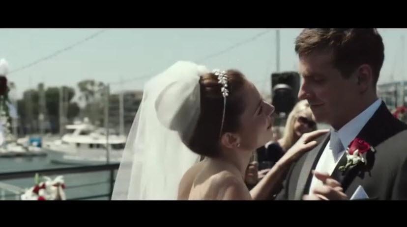 Кадры из нового фильма «Американский снайпер» с Брэдли Купером