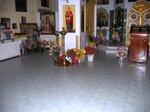 2006-11-14 Встреча задонских святынь