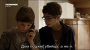 http//img-fotki.yandex.ru/get/6826/222888217.14b/0_eaa5b_284c9781_orig.jpg
