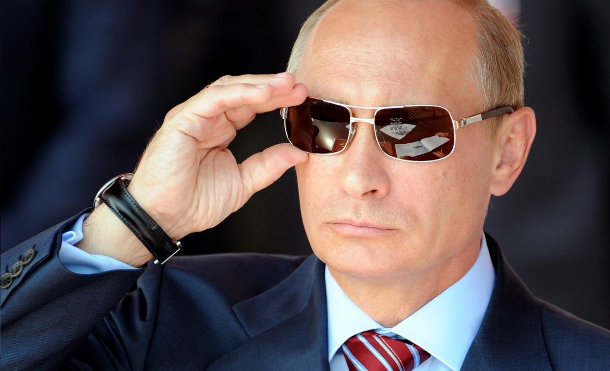 http://img-fotki.yandex.ru/get/6826/225452242.32/0_13d995_eeb8d866_orig