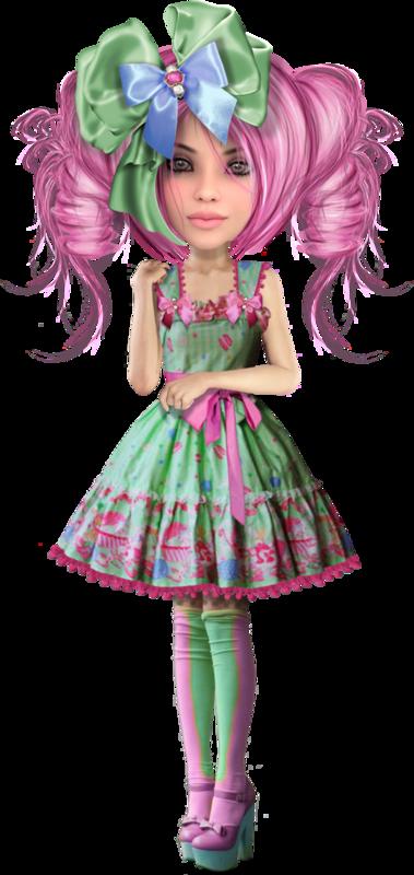dkerkhof - harajuku - doll 1 b.png