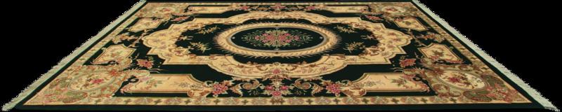 dkerkhof - baroque -  floor rug.png