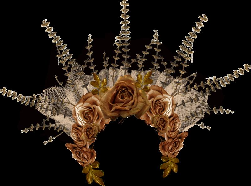 dkerkhof - baroque - doll 1 headwear.png