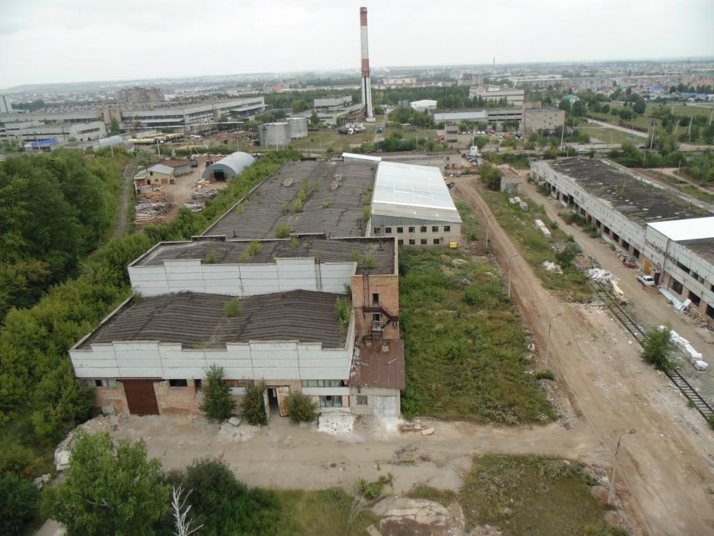 Железобетонный завод туймазы жби лестничные марши ту