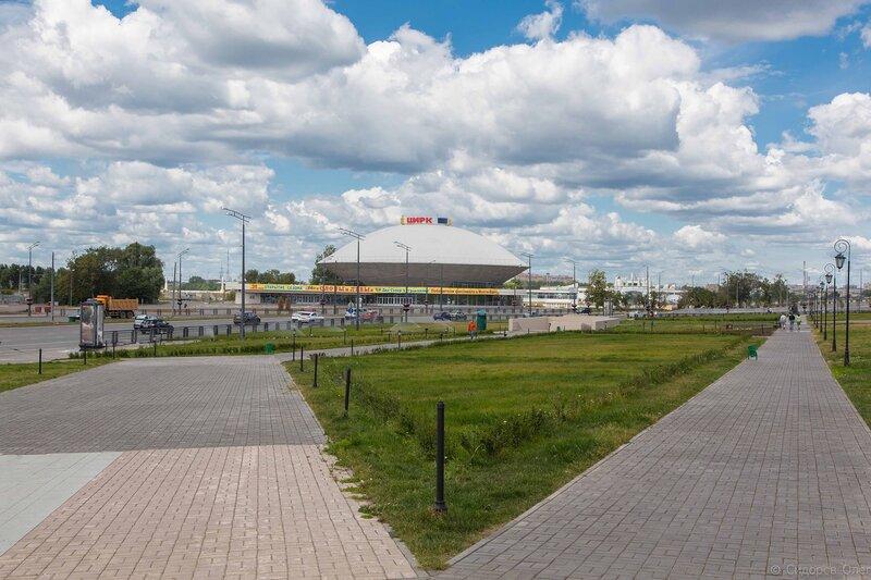 Казань-49.jpg