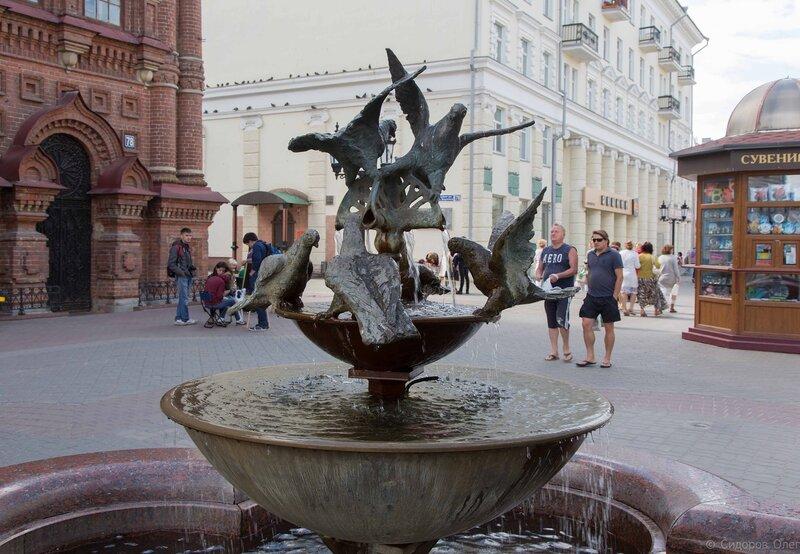 Казань-81.jpg