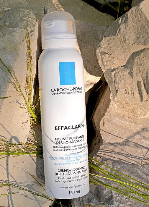 Эфаклар-H-Очищающий-успокаивающий-мусс-La-Roche-Posay-Effaclar-H-Dermo-Soothing-Deep-Cleansing-Foam-Отзыв-review2.jpg