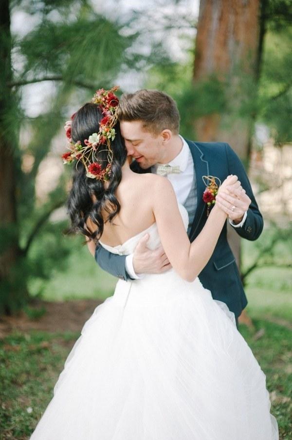 венки-из-цветов-фото-свадьба2.jpg