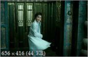 http//img-fotki.yandex.ru/get/6826/3081058.8/0_1365ad_761fff5c_orig.jpg