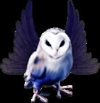 OwlwWings-GI_DarknessSparkles.png