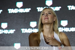 http://img-fotki.yandex.ru/get/6826/329905362.3a/0_19574f_10e46aa_orig.jpg