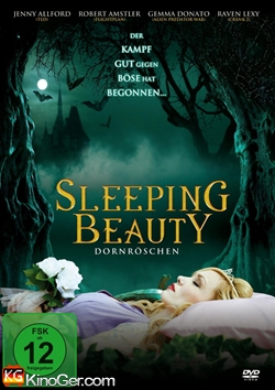 Sleeping Beauty - Dorrösche (2014)