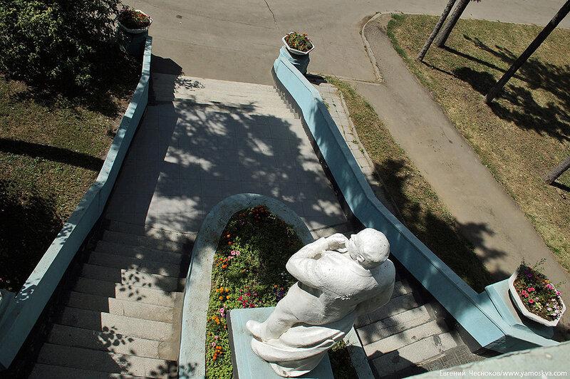 Лето. Аэроклуб имени Чкалова. 21.07.14.13..jpg