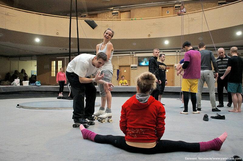 Зима. Цирк. Репетиция. 16.12.15.05..jpg