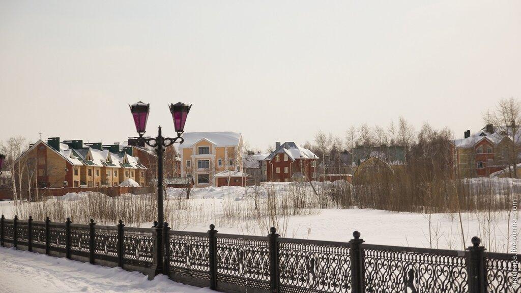 http://img-fotki.yandex.ru/get/6826/46869660.20/0_bf04e_323ccf1e_XXL.jpg