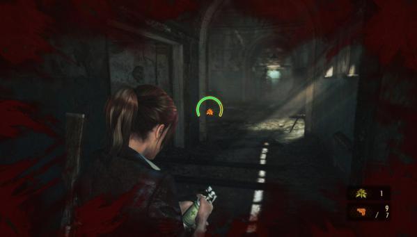 Новые скриншоты Resident Evil: Revelations 2 0_11824c_e41f2986_orig
