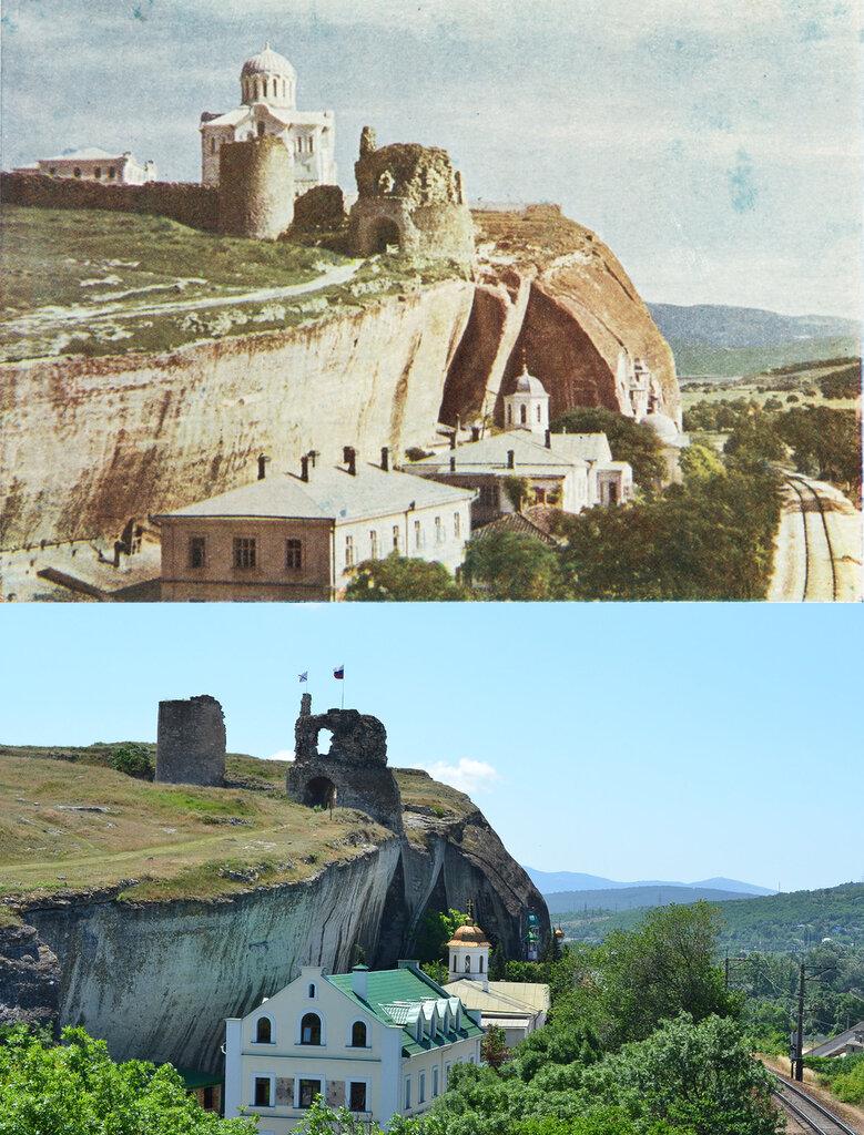 Инкерманский монастырь3.jpg