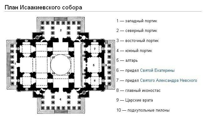 https://img-fotki.yandex.ru/get/6826/60534595.da3/0_12992e_b4588b86_XL.jpg