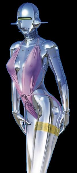 TCH-FAN-Robot-006.png